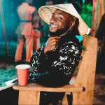#DavidoAt10: Take a Look Back at Some of Davido's Singles Through the Years