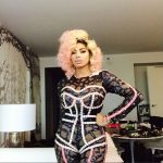 """""""Free collab with Beyonce but charge millions to feature broke artistes"""" – Dencia throws shade"""