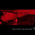 "Rema x Fela Kuti – ""Peace of Mind Virgil Abloh Remix Lyrics"""