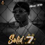 Mboma – Solid7 (Album)