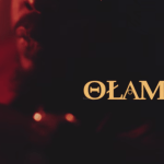 Olamide – Rock Video (Dir. Clarence Peters)