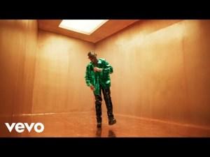 Video: Zlatan ft Davido & Mayorkun – Cho Cho