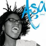 ASA – Asa (Asha) Full Album Download