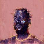 Adekunle Gold Ft. Nailah Blackman – AG Baby (Mp3 Download)