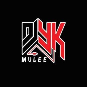 DJ YK – Unknown Gun Men