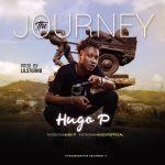 Hugo P – The Journey