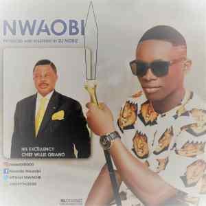 Nwaobi — Willie