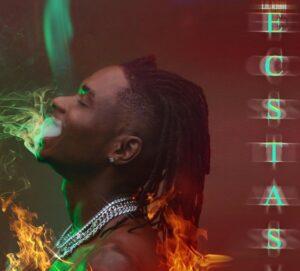 Lil Kesh – Downtown Girl ft. Shaybo