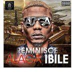 Reminisce – Alaga Ibile (Album)