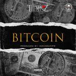 Tidinz – Bitcoin