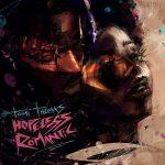 Tomi Thomas – Hopeless Romantic (Album)