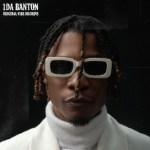 1DA Banton – Untop Untop Audio