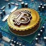 Bitcoins Mining And Simple Steps On How To Start Up A Bitcoin.