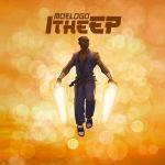 Moelogo – ItheEP (Album) Audio