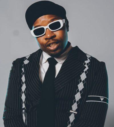 Mr JazziQ – Gomora ft. Lady Du Audio