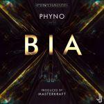 Phyno – Bia Audio