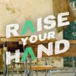 Reekado Banks – Raise Your Hand Ft. Teni Audio