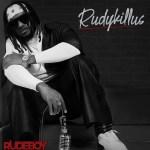 Rudeboy – Rudykillus (Album) Audio