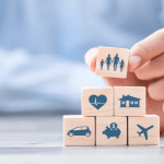 Types Of Insurance, Life Insurance, Advantages & Disadvantages & Meaning.