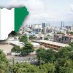 26 Nigerian Pigin English Quotes You Should Know.