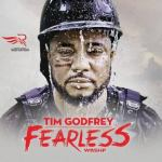 Tim Godfrey – Thank You For Being God Audio