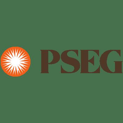 PSEG, Logo