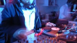 【募集】DJ or VJ