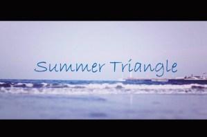 【10月】ナチュラルポイント(Summer Triangle)アイドル直伝フリコピ・カバー新横浜ダンススクール