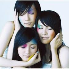 新年1月|Perfume「ポリリズム」|振付・完コピ・カバーダンススクール新横浜