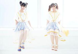 ナチュラルポイント【6月】アイドル完コピ・フリコピ・振付・カバーダンススクール