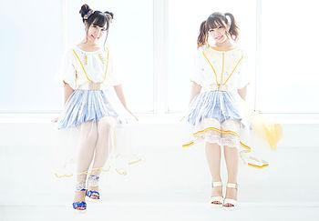 ナチュラルポイント【3月】アイドル完コピ・フリコピ・振付・カバーダンススクール