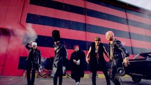 【2月】BIGBANG『BANG BANG BANG』K-POP振付・フリコピ・完コピ新横浜カバーダンススクール