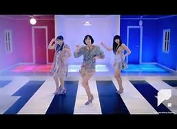 Perfume【6月】J-POP完コピ・フリコピ・振付・コピユニ・カバーダンススクール