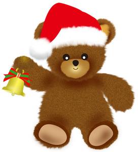 一人クリスマス2
