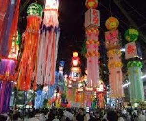 tanabata4