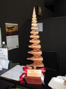 信越五岳トレイルランニングレース 2011