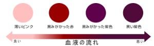 %e8%a1%80%e6%b6%b2%e3%81%ae%e6%b5%81%e3%82%8c