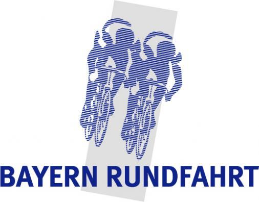Bayern Rundfahrt recorrido