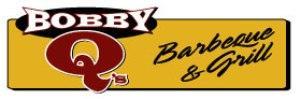 Bobby Qs Westport CT