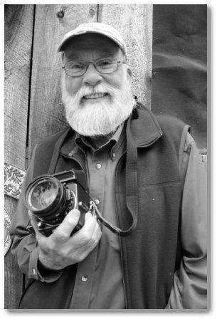 Karl Decker