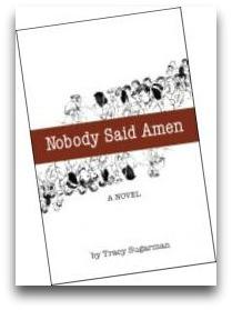 Nobody Said Amen