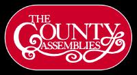 County Assemblies
