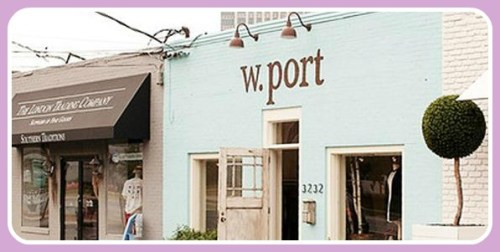 w.port