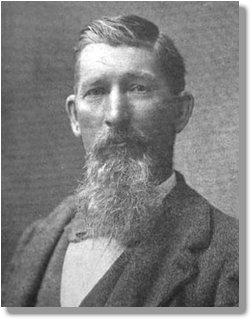Laurel builder A.C. Brown