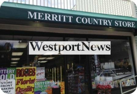 Merritt Country Store