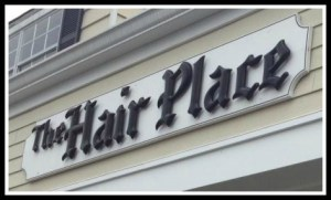 Hair Place