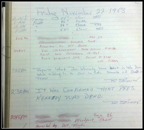 WPD Desk Log_112263 (1)