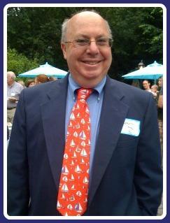 Dr. Gerry Kuroghlian