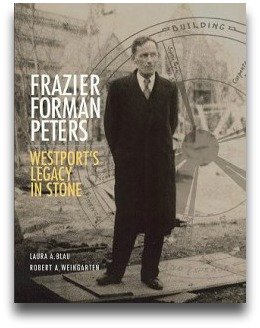 Frazier Forman Peters book