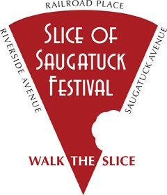 Slice of Saugatuck